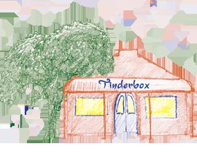 TinderboxShop