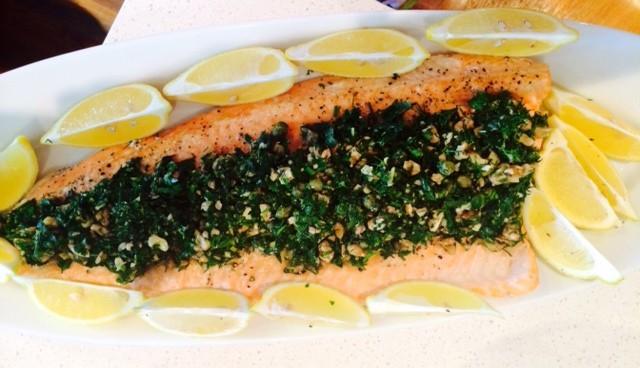salmon pic 4