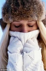 winter-cosy