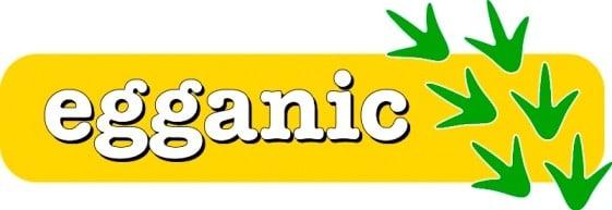 Egganic+Logo+RGB+2