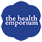 The Health Emporium, Bondi Road Sydney