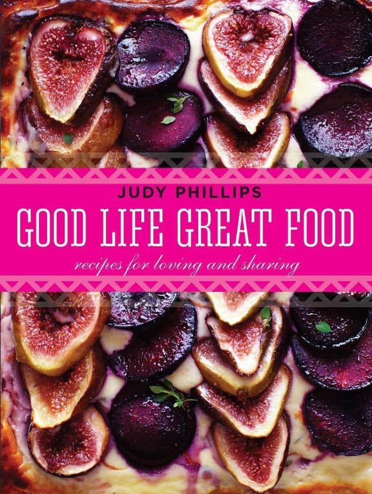 good-life-great-food (1)